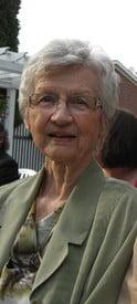 Helen Eagan  18 janvier 1928