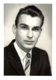 Joseph Varga  4 avril 1938