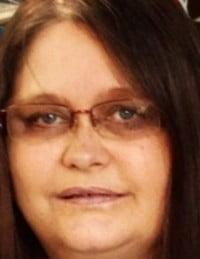 Wanda Jean Langdon  2021 avis de deces  NecroCanada