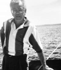 William Bill James Heaps  Wednesday March 10th 2021 avis de deces  NecroCanada