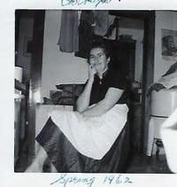 Carolyn Doris Flagg  19232021 avis de deces  NecroCanada
