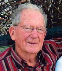 Dr Robert Blair Bob McEwen  Friday March 19th 2021 avis de deces  NecroCanada