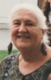 Maria Jacoba Meyers  May 9 1931  March 16 2021 (age 89) avis de deces  NecroCanada