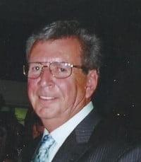David Edward Malainey  Thursday March 18th 2021 avis de deces  NecroCanada