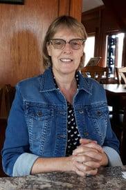 Bonnie Marie McIntyre  July 24 1954  March 18 2021 (age 66) avis de deces  NecroCanada
