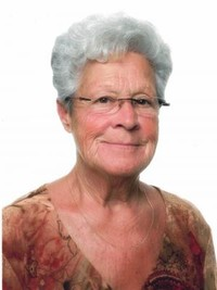 Denise Choquette Guerin  19422021 | décédée le 19 mars avis de deces  NecroCanada