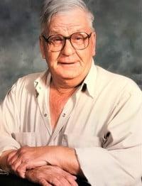 Jack John Doerfler  October 3 1932  March 21 2021 (age 88) avis de deces  NecroCanada