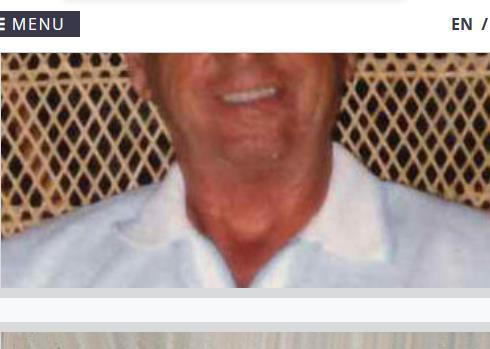 Vernon Bud Hanley  2021 avis de deces  NecroCanada