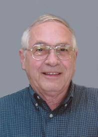 Andrew Thomas Wollbaum  March 18 1944  March 22 2021 (age 77) avis de deces  NecroCanada