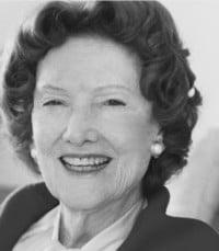 Ann Ida Lazear Tarantour  Monday March 22nd 2021 avis de deces  NecroCanada