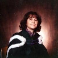 EMERY SKEATS Phyllis  1928  2021 avis de deces  NecroCanada