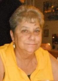 Jennie Laverne Maas  19502021 avis de deces  NecroCanada
