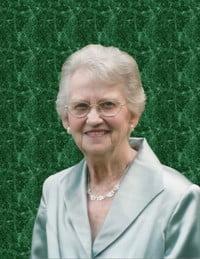 Lena Plamondon  December 27 1931  March 22 2021 (age 89) avis de deces  NecroCanada