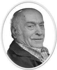 Louis Pelletier  19402021 avis de deces  NecroCanada