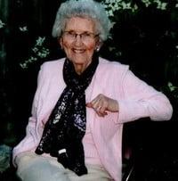 Mary McCallum  Saturday March 20th 2021 avis de deces  NecroCanada