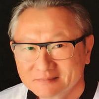 Peter Ping-Teh Kung  March 17 2021 avis de deces  NecroCanada