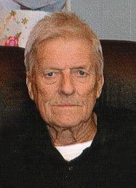 Vernie Davis  May 25 1934  March 22 2021 (age 86) avis de deces  NecroCanada
