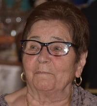 Carolina Mascitti  5 mai 1932