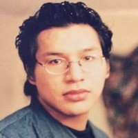 Dustin Adekat  May 7 1978  March 13 2021 avis de deces  NecroCanada