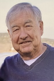 John Tony Lawrence Sekulich  June 18 1941  March 22 2021 (age 79) avis de deces  NecroCanada