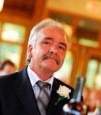 Kenneth Gary Watson  Tuesday March 23rd 2021 avis de deces  NecroCanada