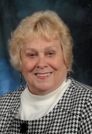 Mabel Eileen Bugler Benoit  June 26 1937  March 22 2021 (age 83) avis de deces  NecroCanada
