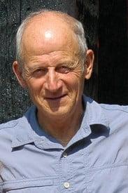 Roy Charles Hopland  March 20th 2021 avis de deces  NecroCanada