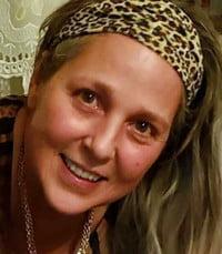 Tanya Burton  Saturday March 20th 2021 avis de deces  NecroCanada