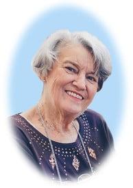 Brenda Karen Fletcher  March 22nd 2021 avis de deces  NecroCanada