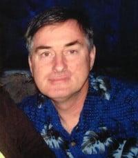 James William Wilson  Wednesday March 24th 2021 avis de deces  NecroCanada