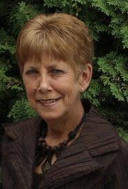 Joanne Mary Mellum Warman  January 1 1950  March 24 2021 (age 71) avis de deces  NecroCanada
