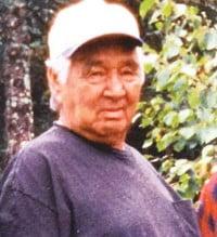 Johnny Shinos  August 17 1942  March 21 2021 (age 78) avis de deces  NecroCanada