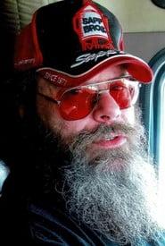 Kevin Bubba T O'Donnell  19652021 avis de deces  NecroCanada