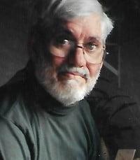 Rev Gabriel Beaulieu  Wednesday March 24th 2021 avis de deces  NecroCanada