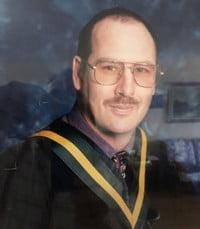 Anthony 'Tony' Taylor  Sunday March 21st 2021 avis de deces  NecroCanada