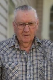 Boyd Lawrence Cain  29/12/1933  18/03/2021 avis de deces  NecroCanada