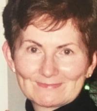 Helen Dawn Aitken  Monday March 22nd 2021 avis de deces  NecroCanada