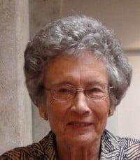 Margaret Elizabeth Betty Barber Haynes  Sunday March 21st 2021 avis de deces  NecroCanada