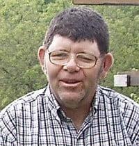 Peter Douglas Foulkes  November 29 1954  March 22 2021 (age 66) avis de deces  NecroCanada