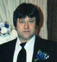 David John McNaughton  January 18 1963  March 21 2021 (age 58) avis de deces  NecroCanada