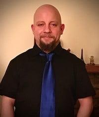 James Richard Olver  March 20th 2021 avis de deces  NecroCanada