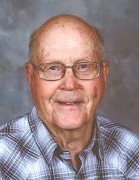 John Jack Haysom Morgan  October 18 1932  March 18 2021 (age 88) avis de deces  NecroCanada