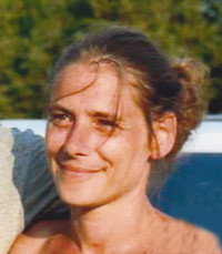 Kimberly Ann Fleurie Glofcheskie  Wednesday March 24th 2021 avis de deces  NecroCanada