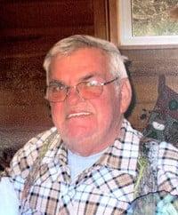 Lyle Buck Buchanan  June 5 1940  March 20 2021 (age 80) avis de deces  NecroCanada