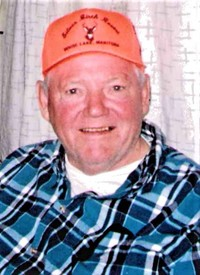 Ralph Herman Alderson  February 10 1933  March 26 2021 (age 88) avis de deces  NecroCanada
