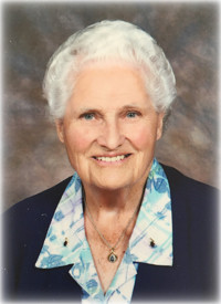 Yvonne NEUMANN  May 2 1930