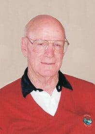 Donald Leslie Blight  February 22 1930  March 26 2021 (age 91) avis de deces  NecroCanada