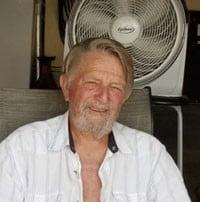 John Francis Corkum  January 17 1943  March 26 2021 (age 78) avis de deces  NecroCanada