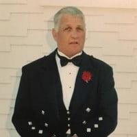 John Maurice 'Angus' MacDonald  19482021 avis de deces  NecroCanada