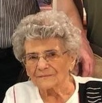 Phyllis Rymes  Friday March 26th 2021 avis de deces  NecroCanada